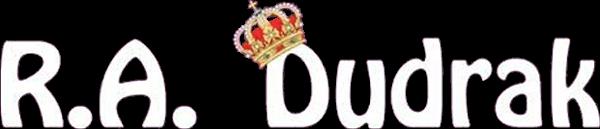 R A Dudrek, Inc.